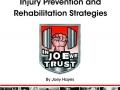 AFL manual cover