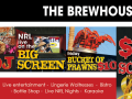 Brewhouse_Welcome_Cover_image