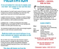 Laughing_Meditation-flyer_a42