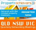 Property_Achievers_Med_rec_Events