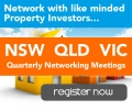 Property_Achievers_Med_rec_Events_newsletter