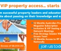 Property_Achievers_VIP_Club_large_newsletter