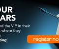 Property_Achievers_Webinar_Banner_newsletter