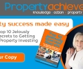 Property_Achievers_Webinar_Success_Banner