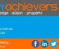 Property_Achievers_email_signature_michelle