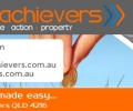 Property_Achievers_email_signature_vip_admin