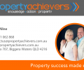 Property_achievers_BC_Don_Milne