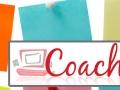 Coaches VA