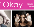 its_not_okay_Logo_banner