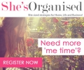 shes_organised_need_more_me_time