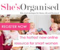 shes_organised_smart_women