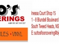 Flooring-Tweed-Heads-Suttos-Floor-Coverings-Header