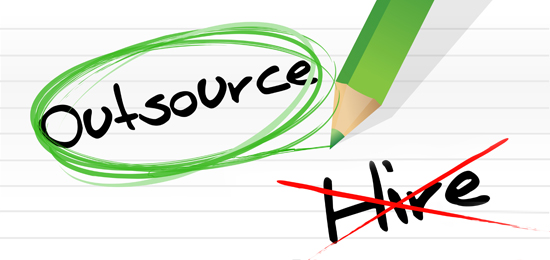 Top 10 Tips for Outsourcing Success