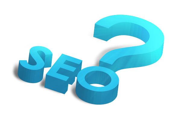 Can someone please tell me what search engine optimization or SEO is all about?
