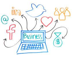 social_media-business