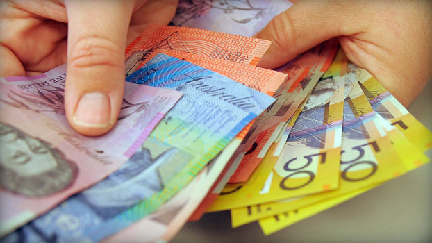 7 Facts You Never Knew About Our Aussie Dollar