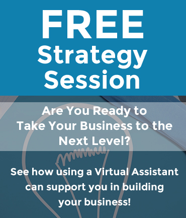 free_strategy_session