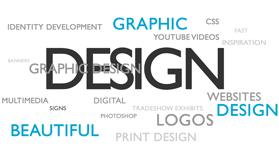 graphic_designer_sydney
